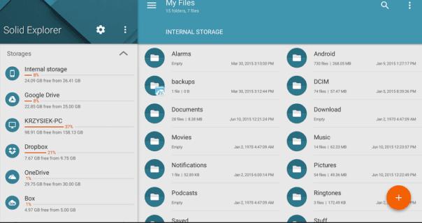 JQuey AJAX File Upload Example using PHP Server