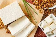 List of top 10 Calcium Rich Foods & Vеgеtаblеѕ For Women