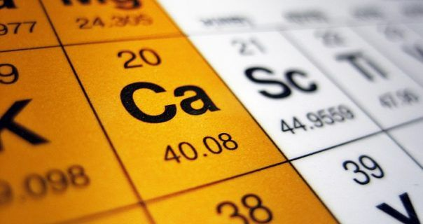 With regular diets, Why you required to Consume foods high in Calcium?