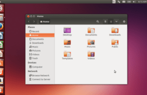 How to Setup JBrowse in Ubuntu?
