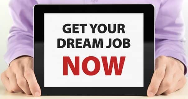 How to find your Dream Job Soon? - Career Guide for Job seekers