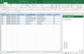 How to export DataTable to Excel file using VB.NET?