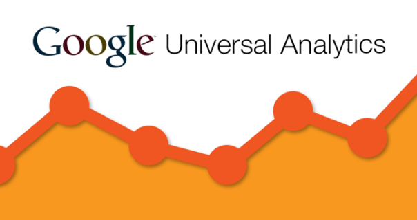 On-page Optimization tricks to reduce Google Analytics bounce rate
