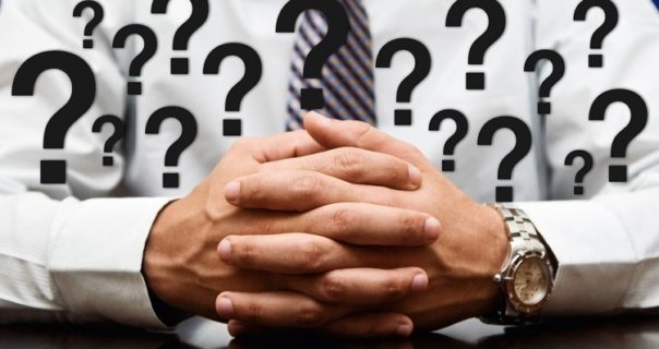 Possible HR Interview Questions and Answers for Freshers