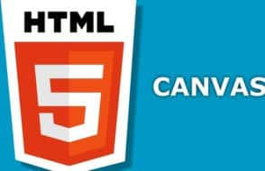 How to drawimage on HTML5 Canvas using Scripting?