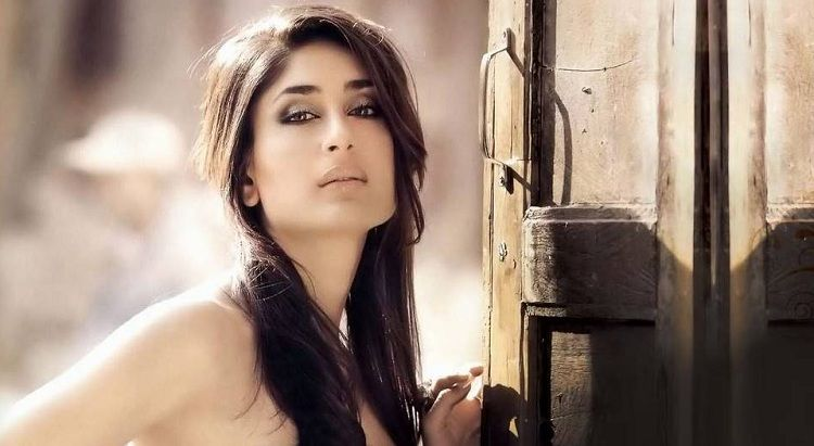 Kareena-Kapoor-Hot-Wallpapers