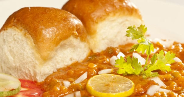 Cooking tips to prepare popular Mumbai Pav Bhaji recipe