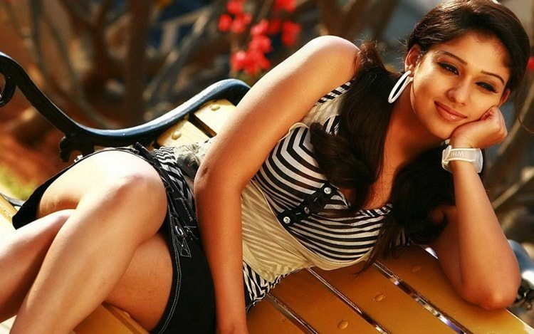 Nayanthara-hot-telugu-actress