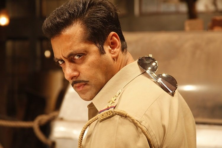 Salman-Khan-in-Dabangg-Photos