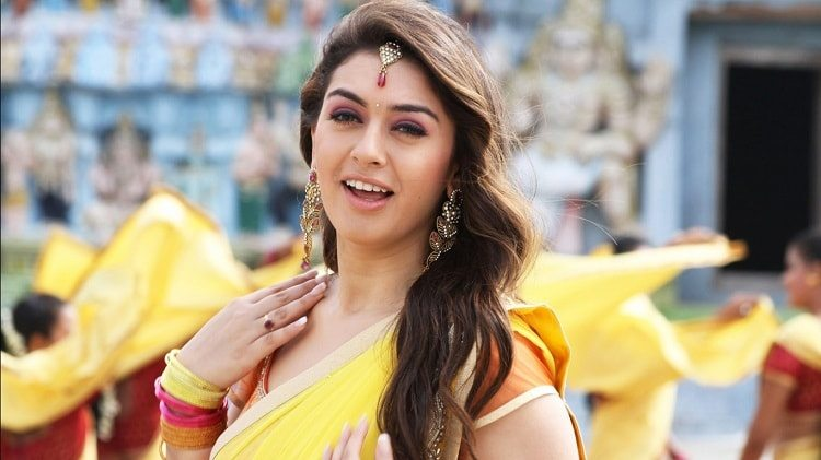 South-Actress