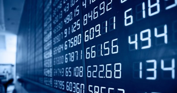 Tips And Tricks For Buying The Stock Exchange