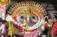 Suna_Vesha_of_Lord_Jagannath