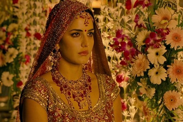 The-Dulhan-Katrina-Kaif