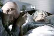 What happens when you Die? - Life after Death of Body