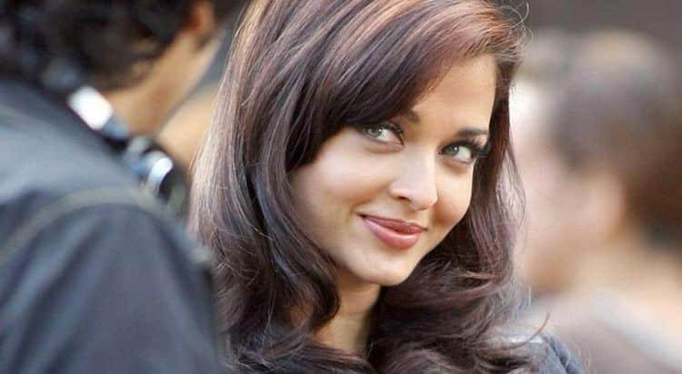 aish-aishwarya-rai-spicy-look