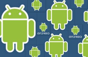 Best free Android apps to Download from Google Play Store