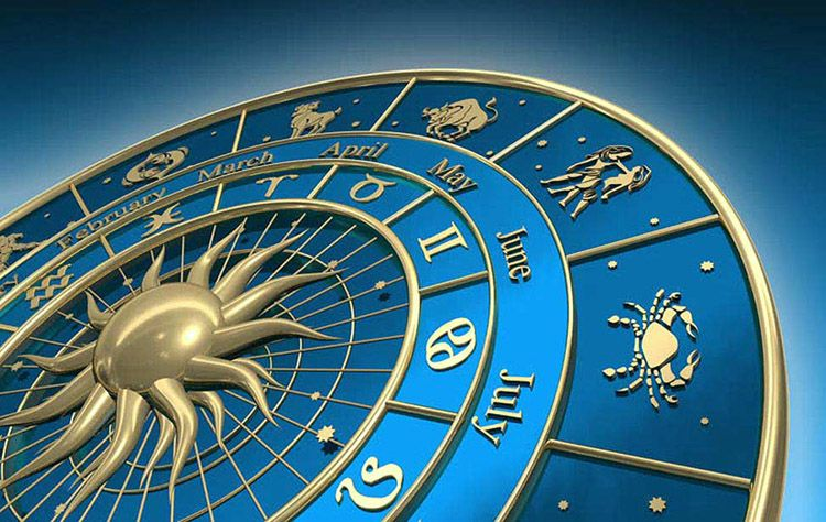 Astrological Zodiac Traits/ Sun Sign Personalities
