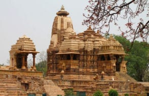 Best holiday destinations for your Family - Tourism in India
