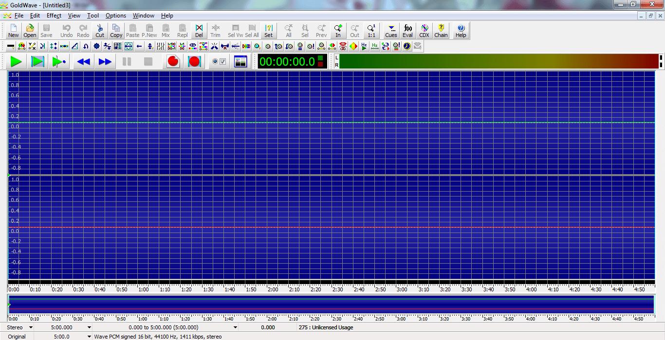 aud-track