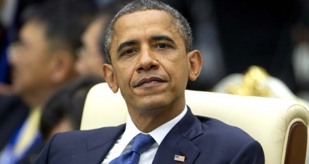 The President of America Barack Obama Biography - Facts about Obama