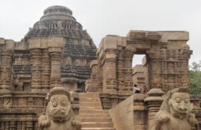 bhubaneswar-tourist-attraction