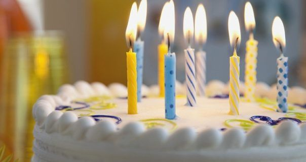 Cooking Tips to prepare best Birthday Cake Recipes for Kids