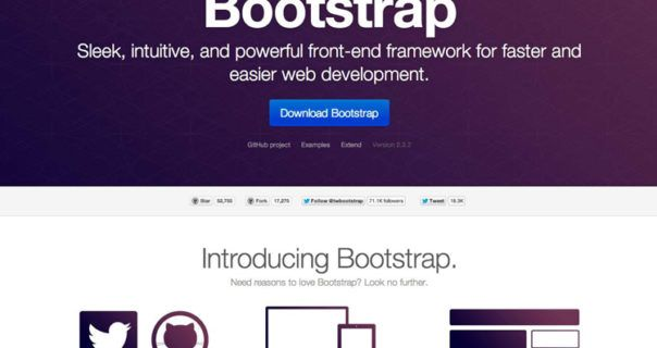 How to change heading background color of Bootstrap Accordion?