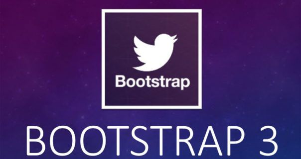 How to use Twitter BootStrap Glyphicons vector graphics?