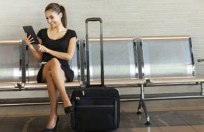Travel Safety Tips for your Happy and Safe journey