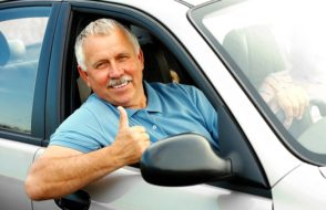 Should i do Insurance for my Car? - Benefits of Car Insurance