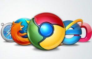 Cross Browser Compatibility CSS Hacks (IE, FireFox, Chrome, Safari)