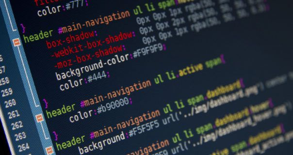 CSS3 New Features (Gradients, Webfonts, Transitions, Shadow Effects...)