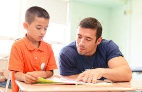 do-i-will-teach-my-kids