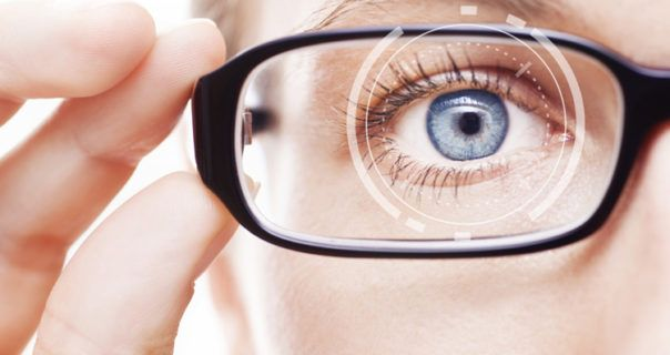 Useful Tips to improve eyesight after age of 40 plus