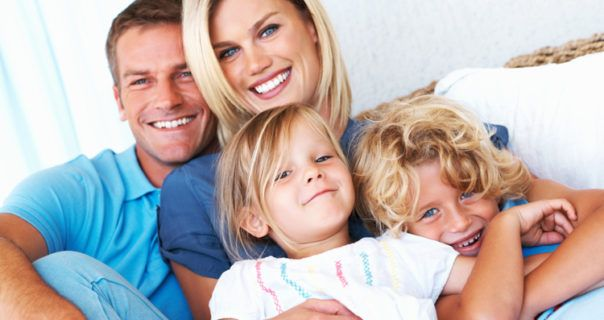 Should I will take family Life Insurance? What are the benefits?