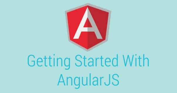 Best way for beginners to learn AngularJS with Examples