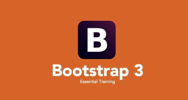 getting-started-with-bootstrap