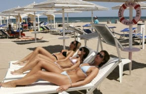 What are the best places to visit in Goa? - Top Holiday Destinations