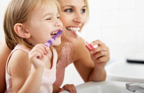 Tips to develop good Habits, Manners & Cleanliness for Kids