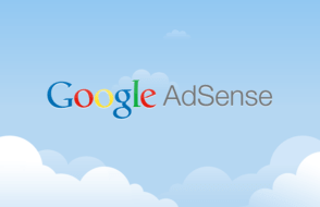 Tricks for Publishers to increase Google Adsense earnings?