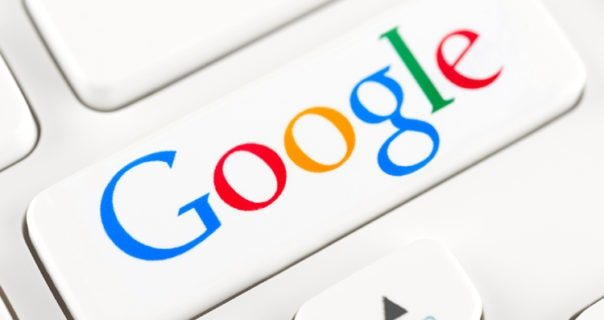 Webmaster Guidelines to use Google Webmaster Tools