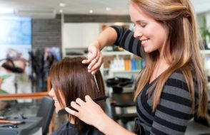 Hair Tips for Girls to get the Hair you've always Wanted