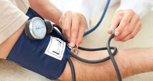 How to lower High Blood Pressure home remedies?