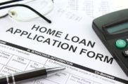 home-loan-required-documents