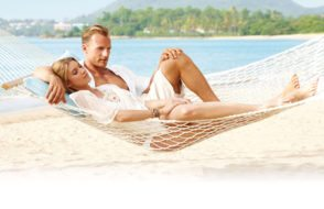 Honeymoon Travel Tips for Newly married Couples