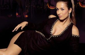 hot-malaika-arora-khan