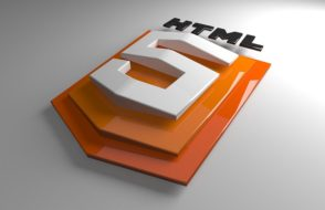 How to Store, Retrieve & Delete data from HTML5 IndexedDB?