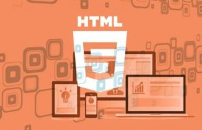 How to save image offline using HTML5 Local Storage?