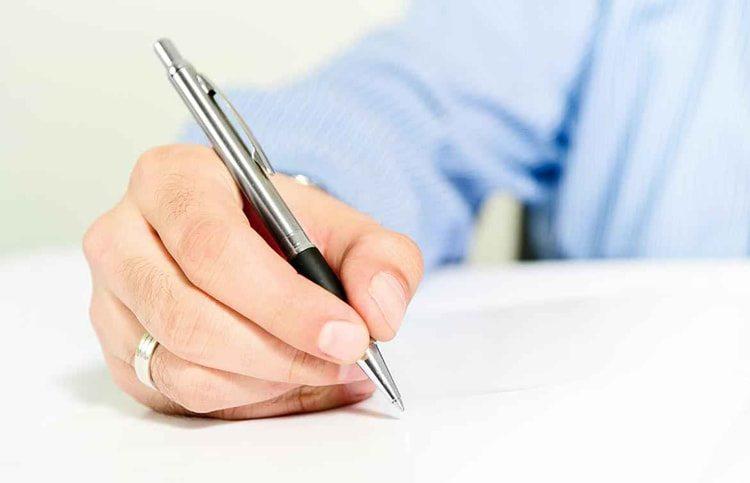 improve english writing skills online