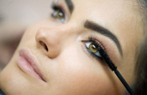 in-house-makeup-tips